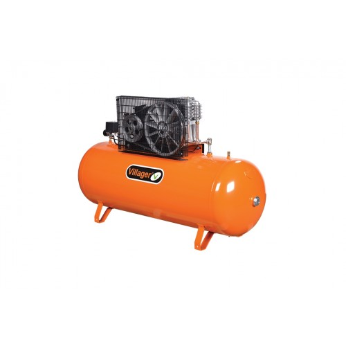 Compresor Villager AB 500/7.5