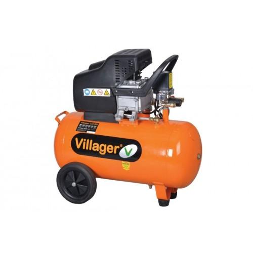 Compresor Villager VAT 50 l