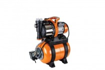 Hidrofor - pompă de apă Villager VGP 1100 F