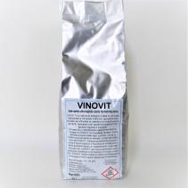 Activator fermentatie VINOVIT 1kg