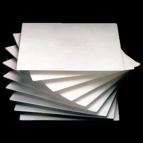 Set placi Fine AF 100 20x20 - 25 Buc