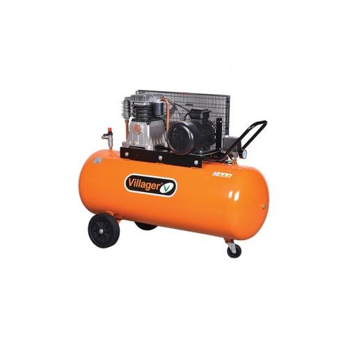 Compresor Villager AB 200/4