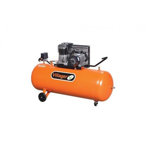 Compresor Villager AB 300/5.5